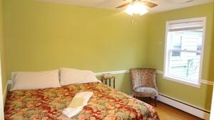 Bunkroom Bedroom 2