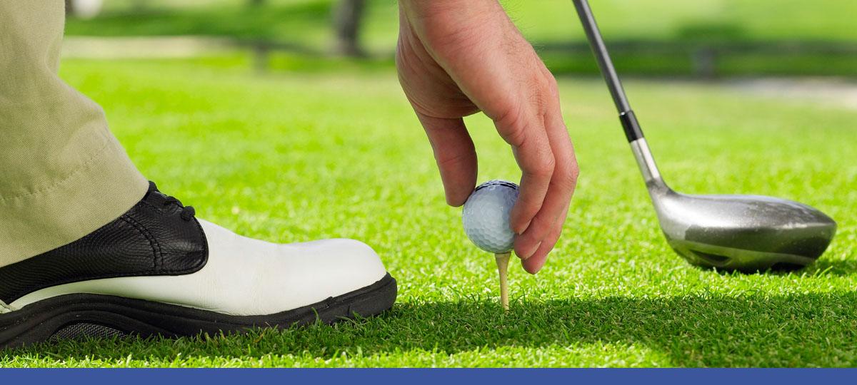 slider_golf